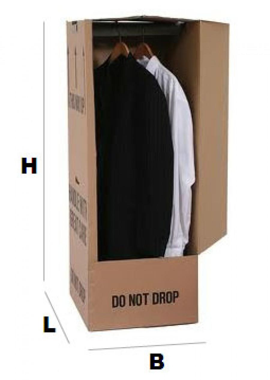 wardrobe boxes box en zoom x loading